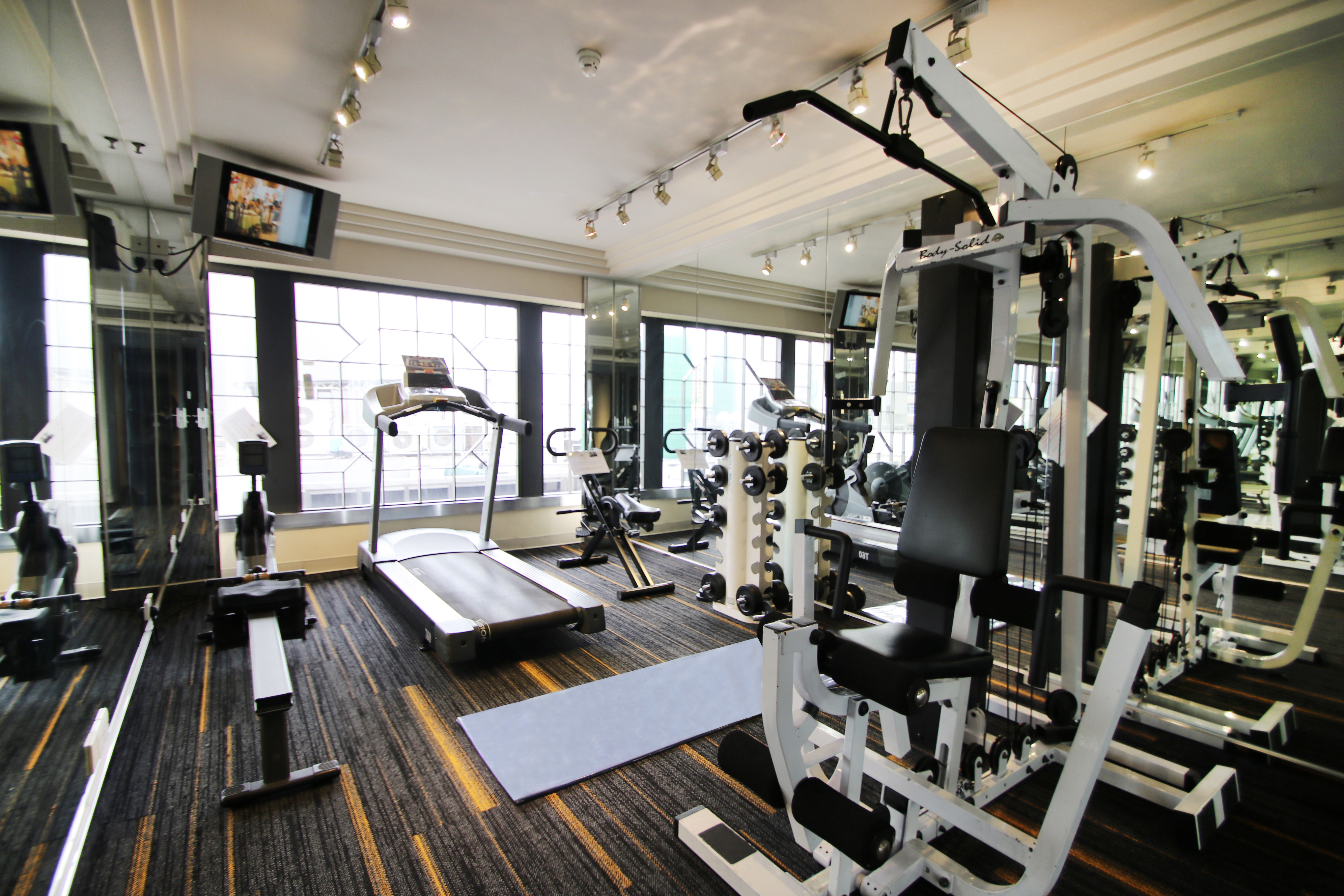 Leisure facilities hong kong hotel prudential hotel official site